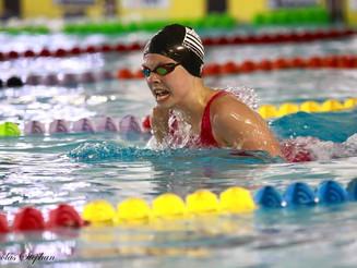 Championnats de Bretagne à Saint-Malo