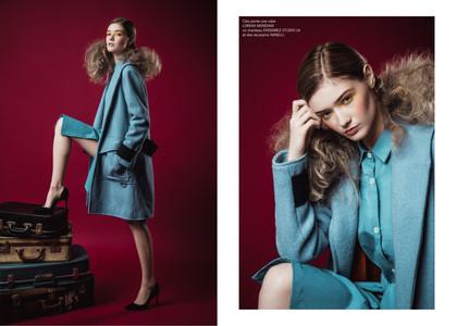 En Vogue 3