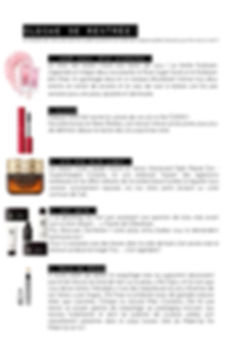 Article mi-septembre-page-001.jpg