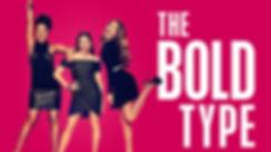 The-Bold-Type.jpg