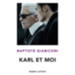 karl-et-moi-tea-9782221248058_0.jpeg