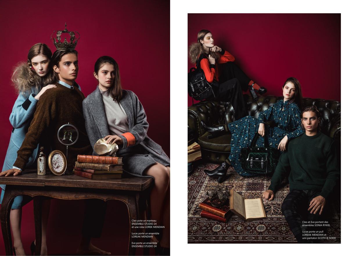 En Vogue 4