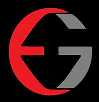 EG_vectorized (2)-page-001_edited.jpg