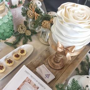 -a Sweet memory, Christmas 🎄 Market ...