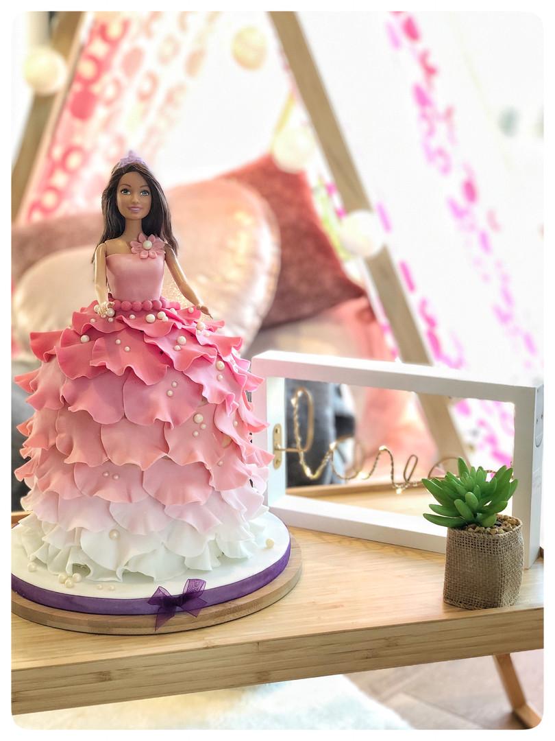foto- cake barbie-.jpg