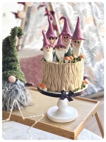 foto cake -nani.jpg