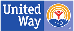 United_Way_Logo_svg.webp