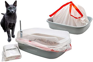 bio cat litter bag.jpg