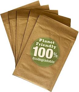 bio envelopes.jpg