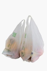 bio shopping bags.jpg