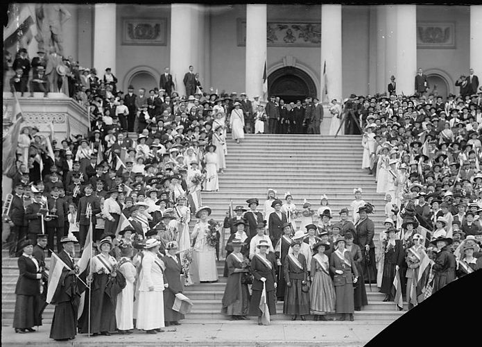 Woman%20Suffrage%20at%20Capitol_Harris%2