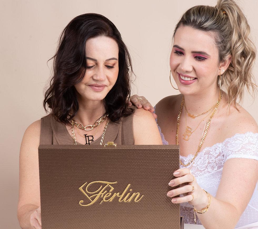 Ferlin 2020-9718 - Copia (2).jpg