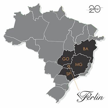 mapa_ferlin.png