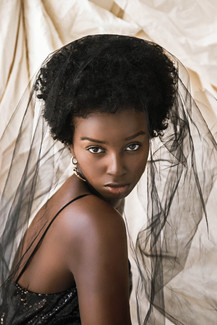 Isa by Marcus Derricotte - Sese Chronicles