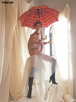 Dream by Marcus Derricotte - Vulkan Magazine