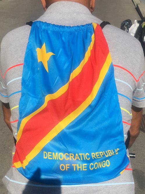 SAC RDC
