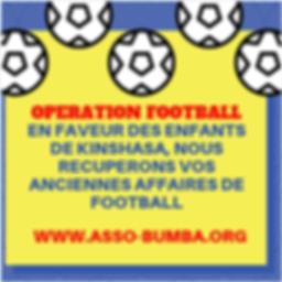 Opération_football.PNG