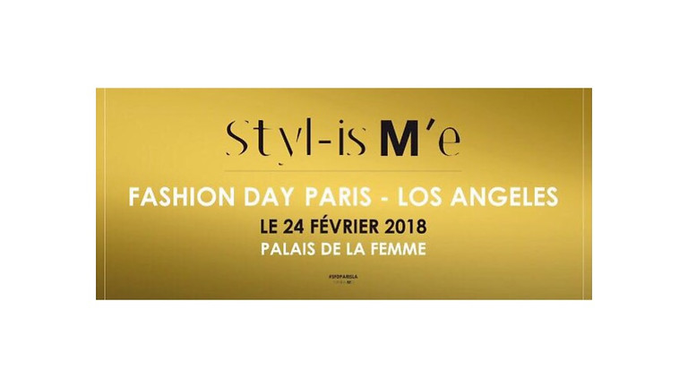 Styl-is M'e Fashion Day