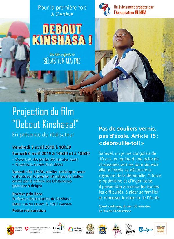 Debout_Kinshasa_Projet_Flyer_final-1_mod