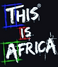 This.Is.Africa_Logo.PNG