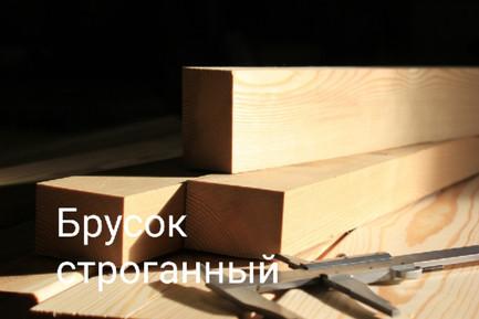 0-02-05-3a6d650159e66cf058bd8baea94c3a8e
