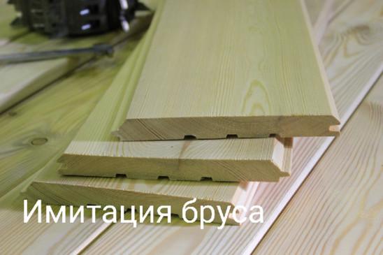 0-02-05-f7529d65450f00a0e36d111150310fd3