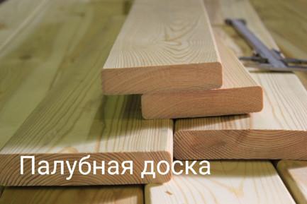 0-02-05-b888957bbe356c199adbd565cd80e9b2
