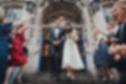 London Alternative Wedding Photographer5
