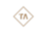 Tom-Aizenberg-Icon-brown-01.png