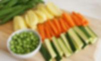 dme-diversification-enfant-legumes.jpg