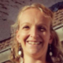 Amandine Martin, Family Bien Naître, accompagnante à la naissance, Ain, Rhône-Alpes