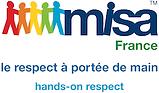 Misa France.png
