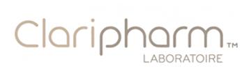 _template_clarifr_images_logo-boutique-p