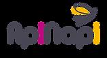 APINAPI-transparent.png