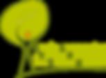 logo-elpm.png