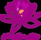 Family Bien Naitre-Logo couleur.png