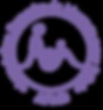 afmb_logo.png