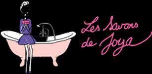 les-savons-de-joya-bio-logo-15227671791.