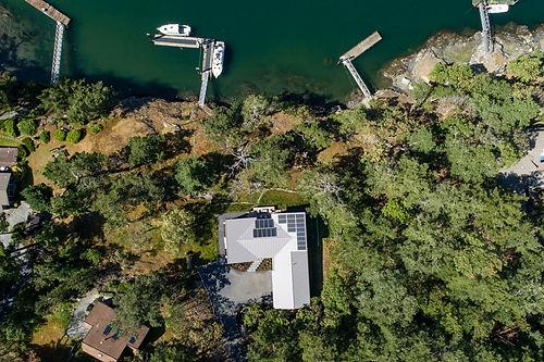cape_drive_south_aerial.jpg