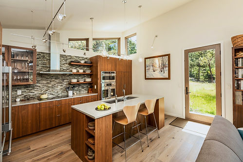cape_drive_kitchen.jpg