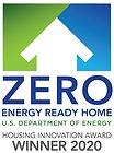HIA Zero Home Winner Logo 2020.jpg