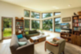 cape_drive_livingroom.jpg