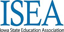 ISEA logo.png