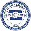 AFLCIO logo.jpg