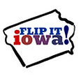 flip-it-logo-1.png