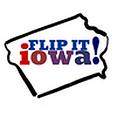 flip-it-logo-1.png