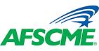 AFSME Logo.png