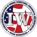 Iron Workers Union logo.png