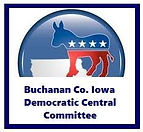 Buchanan County Democrats.jpg