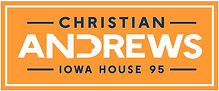 Christian Andrews Logo.jpg